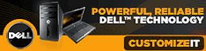 Shop Dell