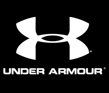 How they got started: Under Armour